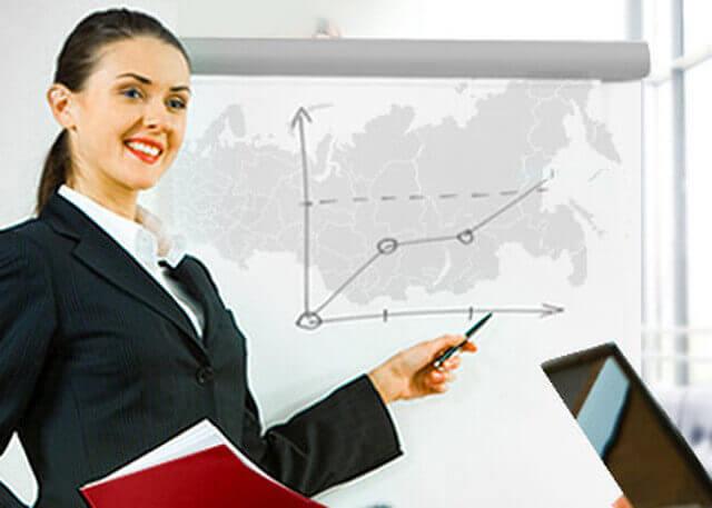 Курсы менеджер по продажам, ведения бизнеса, делового общения web - где дают объявление все фрилансеры
