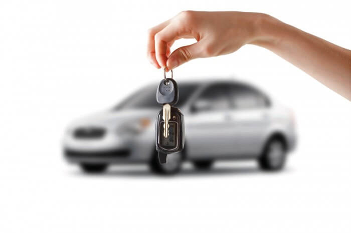 Менеджер по продажам запасных частей к автомобилям Курс предназначен для подготовки менеджеров по продажам запасных частей и компонентов транспортных средств владеющих базовыми знаниями устройства