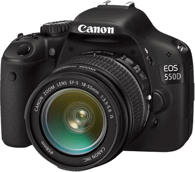 canon-eos-550d_view.png
