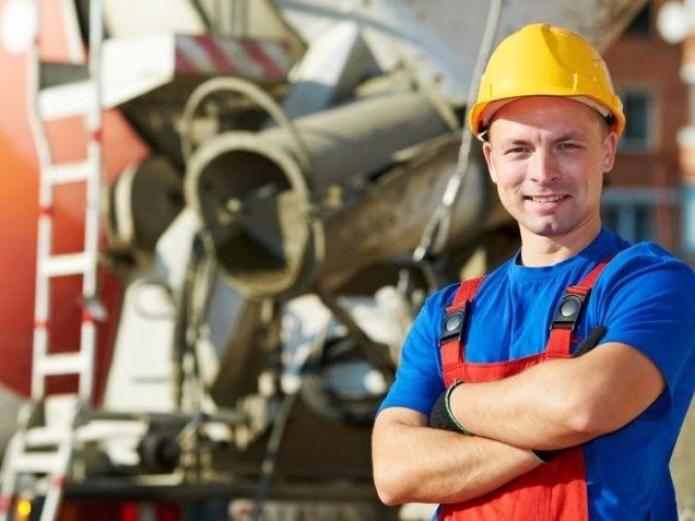 должностная инструкция плотника-бетонщика 4 разряда
