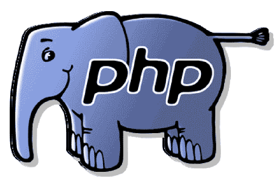 Курсы php обучение программированию